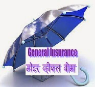 how general insurance works- How Insurance Company work, What is general insurance?