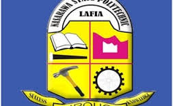List of Courses Offered in Nasarawa State Polytechnic (NASPOLY)