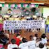 Itapiúna realiza abertura da XII Semana da Pessoa com deficiência