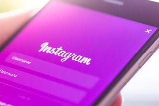 How To Enable Two Factor Authentication on Instagram
