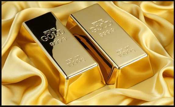 Beli Perhiasan Emas Batangan Antam Di Toko Online Terpercaya News