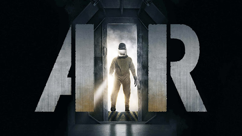 Air Movie 2015 HD