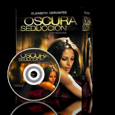 Oscura Seduccion (2010)