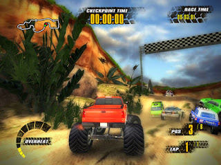 DOWNLOAD ,GAME ,OFFROAD RACERS ,FREE,Offroad Racers,3D Offroad Racing Game,
