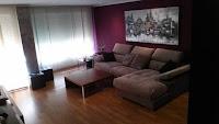 duplex en venta zona calle boqueras almazora salon2