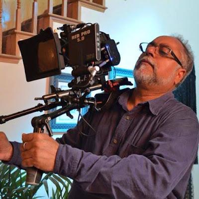 Ashok Tangri Wiki Biography and all movies