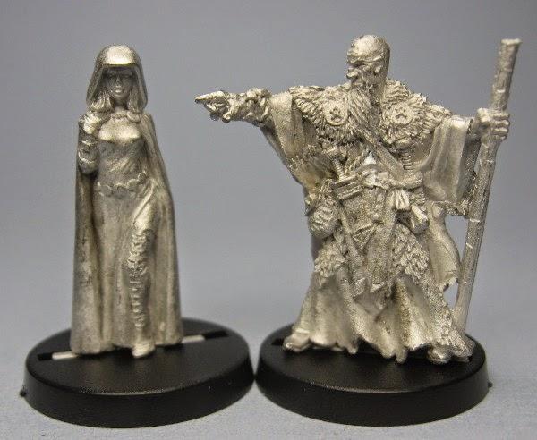 Argonor S Wargames D D Rpg Fantasy Vikings Project More