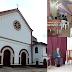 ¿Debería Aceptar o Rechazar una Invitación a Otra Iglesia?