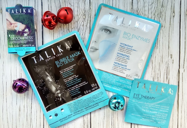 Diciembre-Talika-SOS-Party-Kit