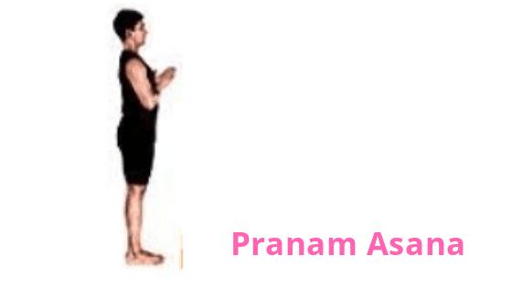 जानें किसे नहीं करना चाहिए सूर्य नमस्कार और क्यों !! और साथ ही जानिए सही  तरीका भी |Surya Namaskar Steps & Precautions - HEALTH CORNER FOR ALL