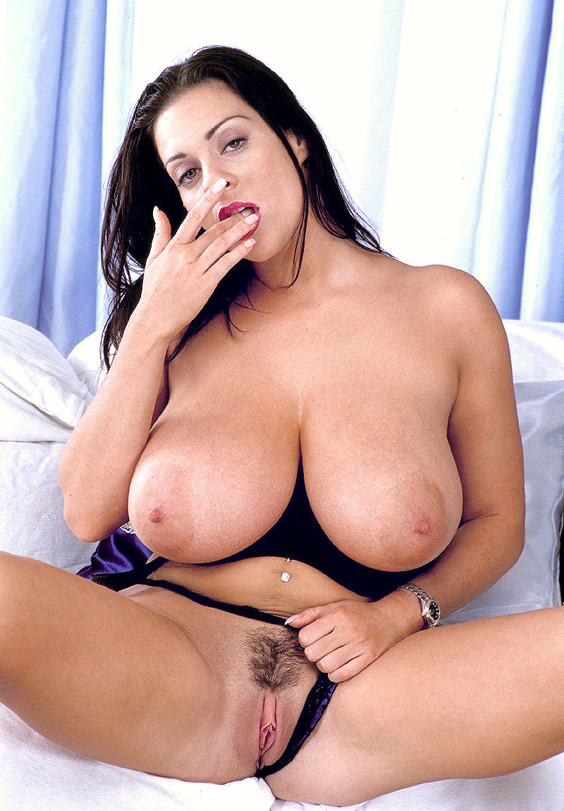 All became Linsey dawn tits vids think