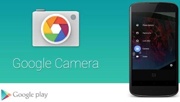 Downlaod Google Camera Efek Bokeh untuk Semua Tipe Xiaomi