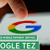 Google to launch mobile payment service 'Tez' in India on Monday..!