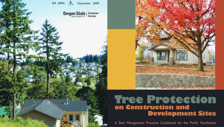 https://catalog.extension.oregonstate.edu/sites/catalog/files/project/pdf/em8994.pdf
