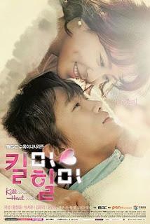 Sinopsis Drama Korea Kill Me Heal Me