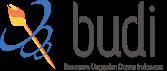 Informasi dan Persyaratan Beasiswa Unggulan Dosen Indonesia (BUDI)