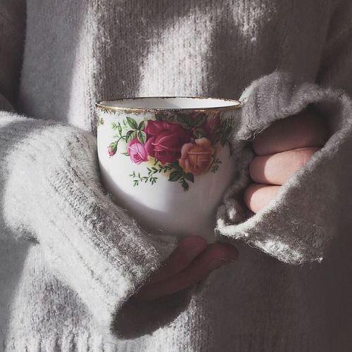 Thơ buồn cô đơn, Chùm thơ buồn cô đơn lẻ loi tâm trạng nhất