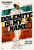 Dolemite Is My Name (2019) Dual Audio [Hindi-DD5.1] 720p HDRip ESubs Download