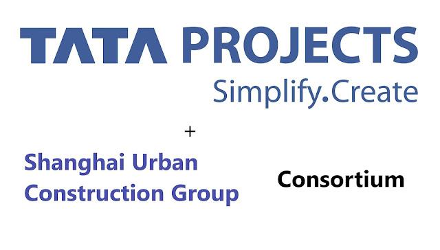 TPL and SUCG Consortium