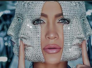 Lirik Lagu Jennifer Lopez Ft French Montana - Medicine