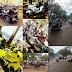 Ξεκίνησε σήμερα η 6η πανευρωπαϊκή συνάντηση μοτοσικλετών Gold Wing στην Ηγουμενίτσα (ΦΩΤΟ+ΒΙΝΤΕΟ)
