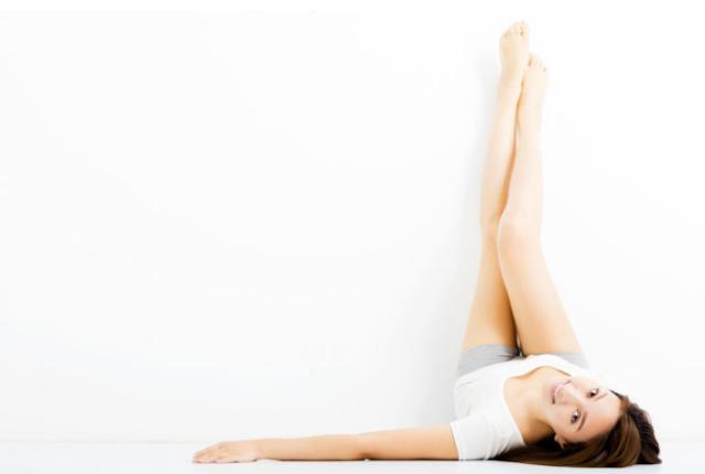 Hal-hal yang harus Anda ketahui tentang obat peninggi badan