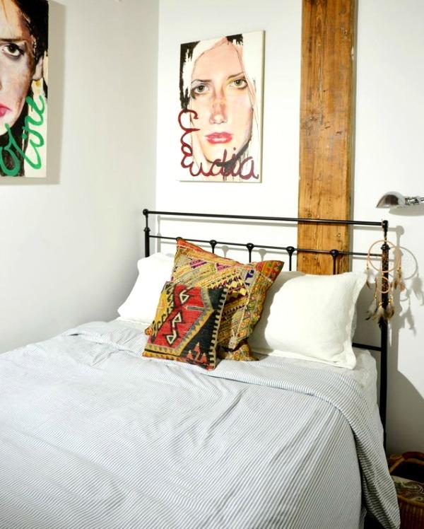 Brooklyn Studio Apartments: A Studio Apartment In Brooklyn