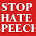 Adebayo Raphael: Hate Speech Bill: The law of boomerang respects no one