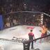 DRAW: Baron Geisler vs Kiko Matos URCC FIGHT HIGHLIGHTS