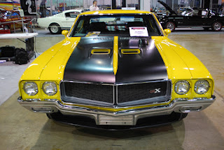 Buick Muscle Car >> 1970 Buick Gsx 455 Muscle Car Legend Kaskus