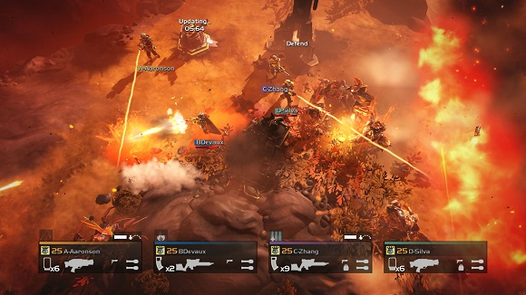 helldivers-pc-screenshot-www.ovagames.com-5