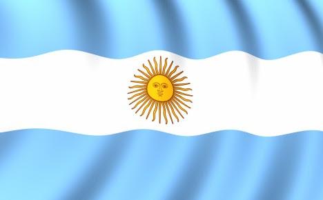 Assistir Campeonato Argentino Ao Vivo em HD