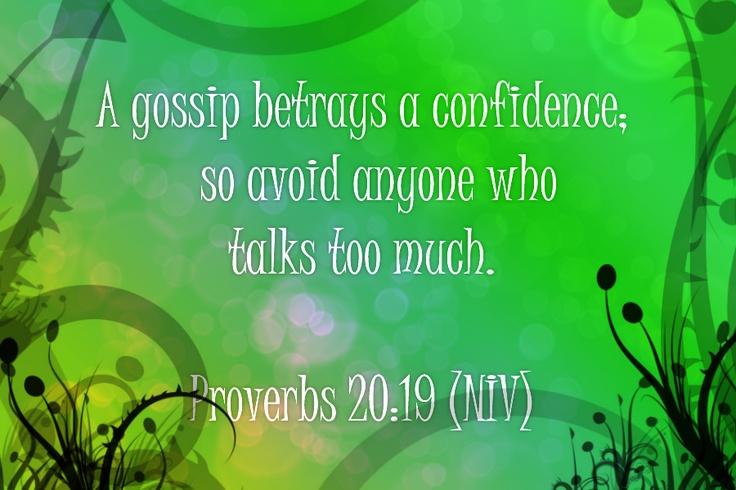 Gossip Family Quotes: Refine Me: Sticks And Stones