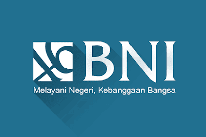 www.237designs.com Logo Bank BNI featured
