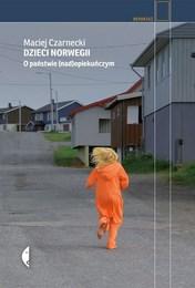 http://lubimyczytac.pl/ksiazka/3675766/dzieci-norwegii-o-panstwie-nad-opiekunczym