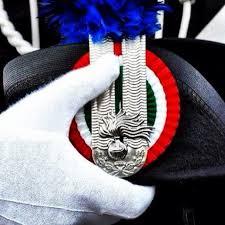 Carabinieri, arriva il primo sindacato. Il ministro Trenta, firma l'atto con cui viene riconosciuto
