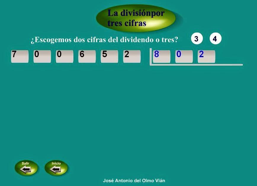 http://www.amolasmates.es/flash/divisiones/division3.html