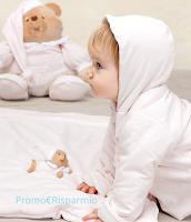 Immagine Buoni sconto da 20 euro sui prodotti per il tuo bambino