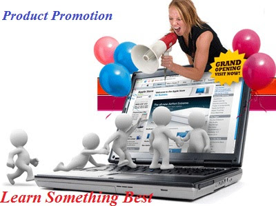 How can i use Facebook for Product Promotion in my business…..? – Learn Something Best