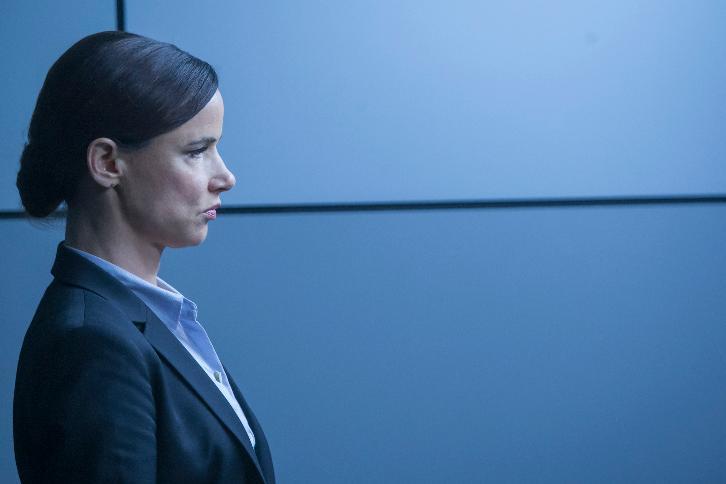 Secrets and Lies - Episode 2.09 - 2.10 (Season Finale) - Promo, Sneak Peeks, Promotional Photos & Press Release