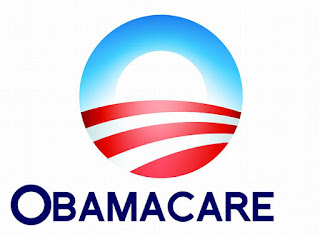 http://theweek.com/speedreads/627526/irs-warned-obama-illegal-pay-obamacare-subsidies-insurance-companies