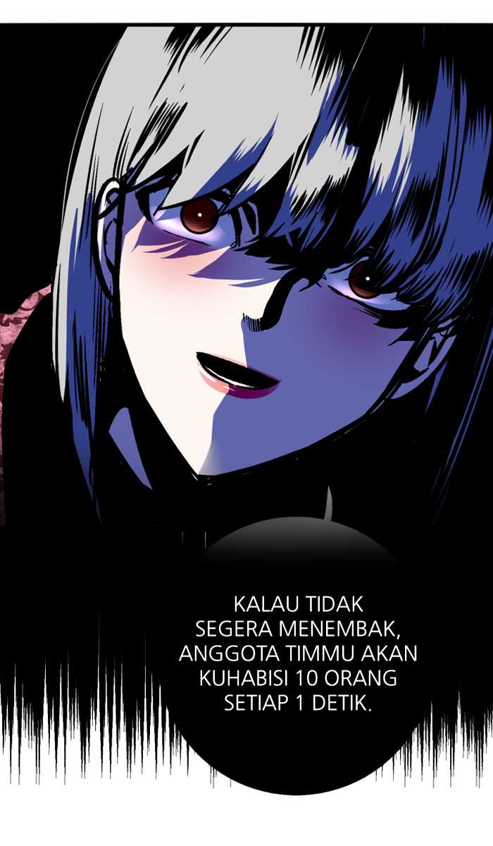 Dilarang COPAS - situs resmi www.mangacanblog.com - Komik nano list 067 - chapter 67 68 Indonesia nano list 067 - chapter 67 Terbaru 24|Baca Manga Komik Indonesia|Mangacan