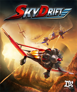 Sky Drift Free Download