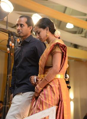 Actor_Raja_Ravindra_Daughter_Wedding_Photos5