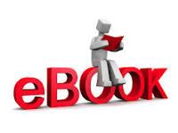 Ebook Pengunjung Itlampung