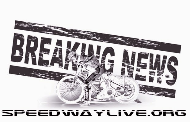 A világ legöregebb speedway motorosa nyeregben, 96 évesen (videó)