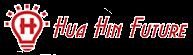 อบรมพนักงาน by Hua Hin Future Training
