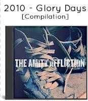 2010 - Glory Days
