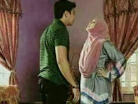 Hukum Membentak Suami Itu Dosa Besar! Kalau Memang Harus Marah Gunakan Cara Yang Baik