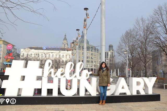 budapest-hello-hungary